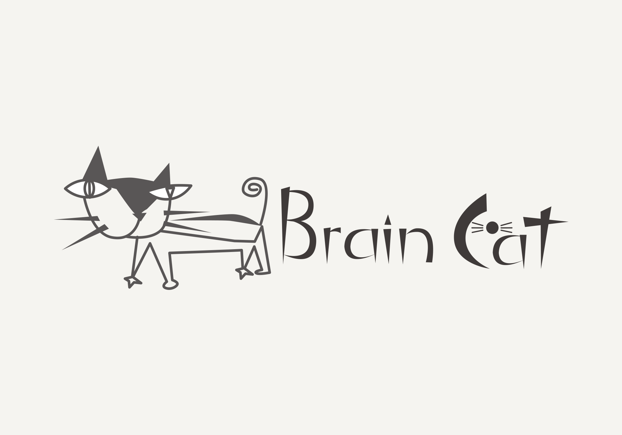 BrainCat News